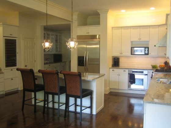 15 foot kitchen island 1 foot kitchen   kitchen island 3 feet by 5 feet cabinet feet add high end furniture look burrows cabinets inside      rh   iscode co